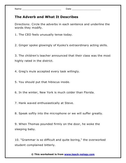 1000+ images about Parts of Speech 8 (noun, pronoun, verb ...