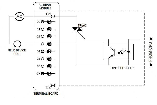 32 Wiring Diagram Of Solar Panel System Bookingritzcarlton Info Solar Panel System Panel Systems Solar Panels