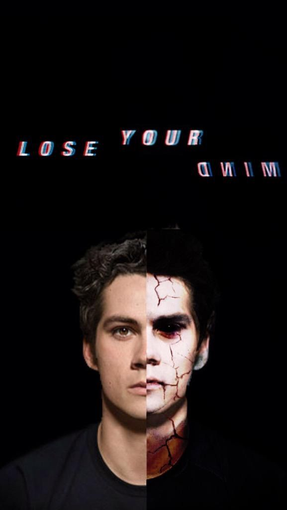 Teen wolf                                                                                                                                                                                 More