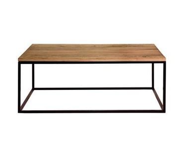mesa-de-centro-de-hierro-y-madera_0