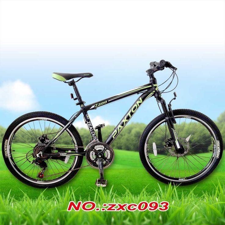 26 inch adult bike /mountain bike from alibaba website
