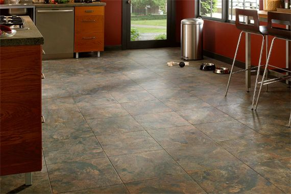 44 best flooring images on pinterest flooring home for Bathroom decor and tiles midland