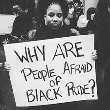 Image result for melanin black people