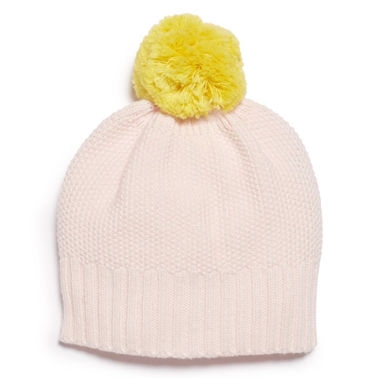 Pom poms are the perfect addition to any beanie or knitted hat.    #wilsonandfrenchy #babystyle #beanie #pompom #baby #fashion #unisex #babylove #perfectbabies  #unisexbabyclothes  #newmum #babygift #babyshower #australiandesign #shopbaby #mumsunite #babylove #magicofchildhood #little