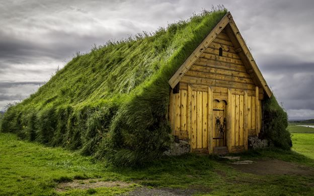 Game of Thrones Tour, Iceland