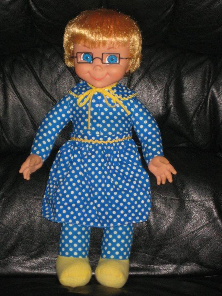 17 Best Images About Vintage Toys On Pinterest Blue