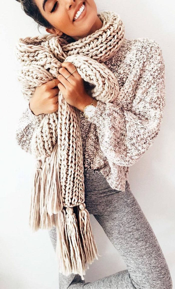 Best 25 Sweater Weather Outfits Ideas On Pinterest Winter Sweater Outfits Sweater Outfits