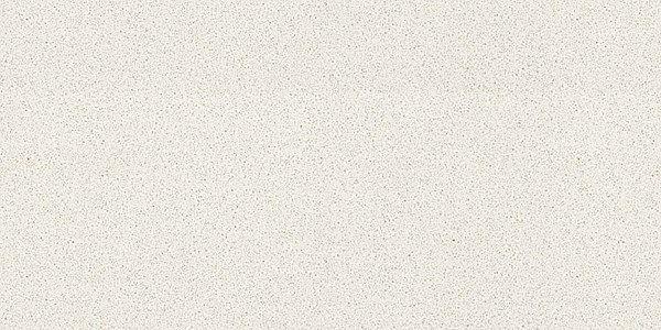Caesarstone - Osprey™