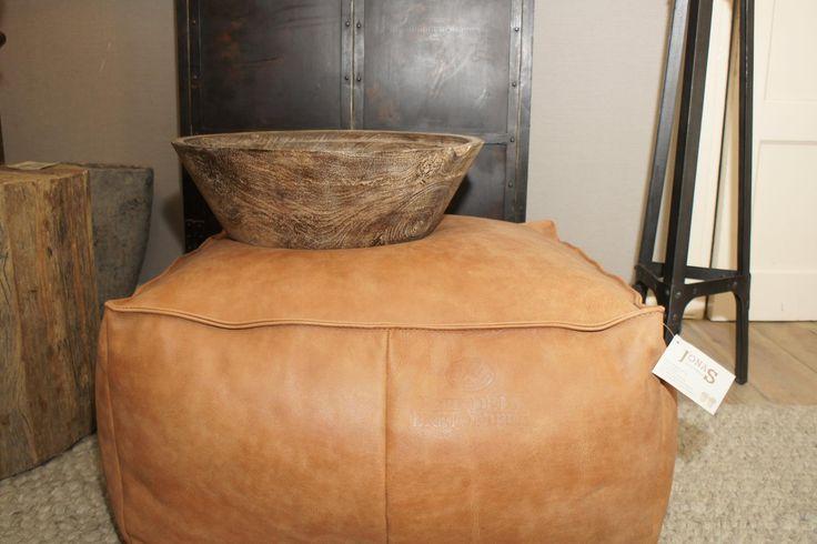 1000+ images about Jonas Wonen - meubels on Pinterest  Teak, Drift ...
