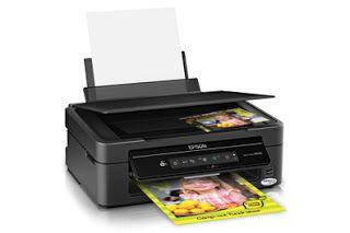 Epson Printer Stylus NX230 Driver Download - DRIVERS DOWNLOAD