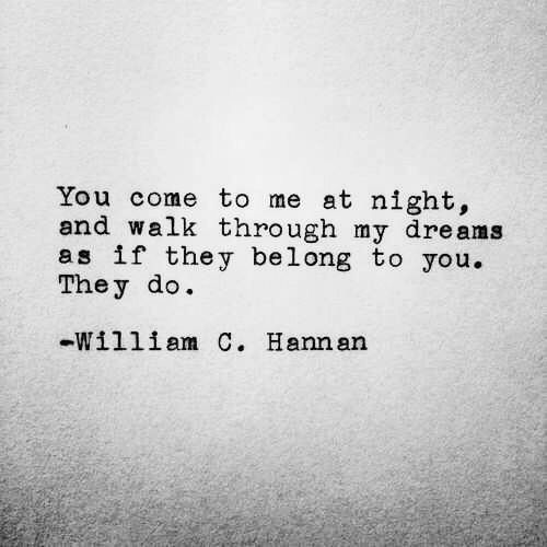 Dream Love Quotes For Him: 17+ Best Ideas About Eternal Love Quotes On Pinterest