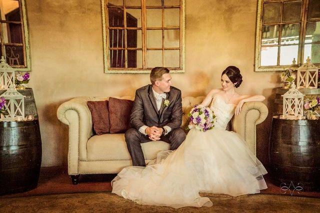 AA-Photography-Flaxton-Gardens-Wedding-Math-1