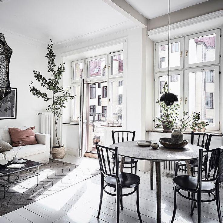 """807 likerklikk, 4 kommentarer – Entrance Fastighetsmäkleri (@entrancemakleri) på Instagram: """"New listing! Wadmansgatan 14, 2 rooms, 53 sqm, sunny side balcony! @fotografanders…"""""""