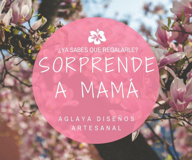 #ConoceAGLAYA #AGLAYArtesanal @aglayartesanal ¡Sorprende a MAMÁ con el mejor regalo en su día! Diseños personalizados, 100% cuero y fabricados por artesanos Caleños.
