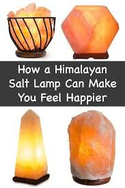 Natural Himalayan Salt Lamp can refresh and deodorize your environment, it can also help neutralize the EMF's around you.  The translucent crystal, once lit, emits negative ions that naturally refreshes the air while glowing hues of orange promotes calm and peaceful relaxation.  It can also help with migraine relief, temple headache or as a computer headache remedy.  Get yours at:  http://www.mousepotatorelief.com/computer-headaches/