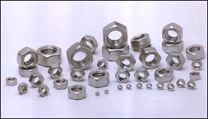 Stainless Steel  Nuts Stainless Steel Hex Stainless Steel Nuts #StainlessSteelNuts #StainlessSteelHexNuts #StainlessSteelNuts  Stainless Steel Nuts SS Nuts Stainless Steel Hex Nuts Hexagonal Nuts Stainless Steel nuts Cold Forged and Bar Turned Brass Fasteners