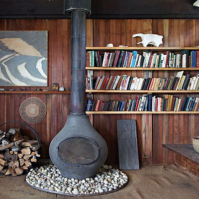 from AT Casa - http://roselandgreene.blogspot.ca/2012/03/cape-cod-cottage.html