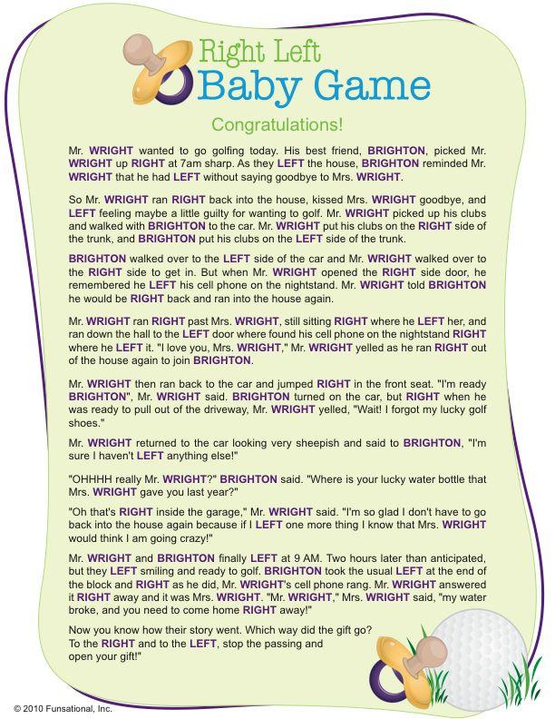 baby games baby shower games boy shower shower party baby activities