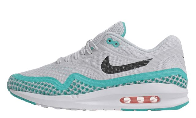 nike air max healthwalker 7 - Another uk retailer just launched. Nike Air Max 1 Lunar BR Light ...