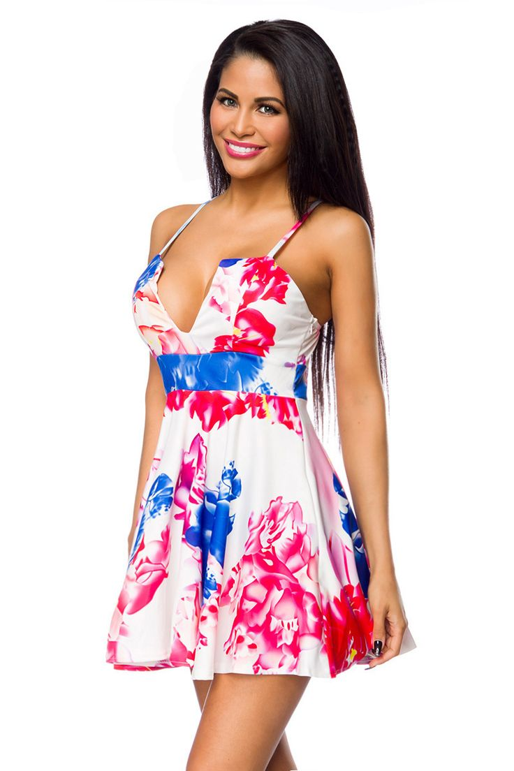 Kleider sommer sale
