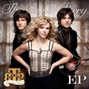 """If I Die Young"" by The Band Perry ukulele tabs and chords. Free and guaranteed quality tablature with ukulele chord charts, transposer and auto scroller."