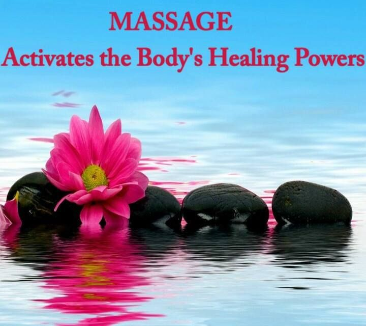 an introduction to the healing power of massage therapy Massage therapy is a form of therapy that uses the gentle application of systematic touch, focusing on specific areas of the body, or the whole body, for the purpose of promoting healing and relaxation.
