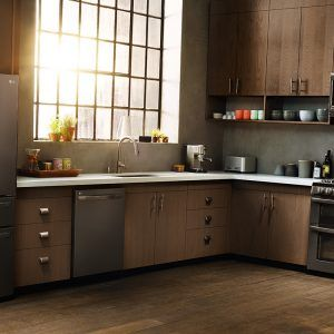 Compare Best Kitchen Appliances
