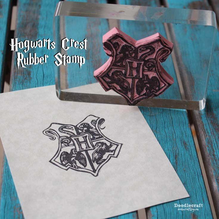 Crest Craft Jewelry