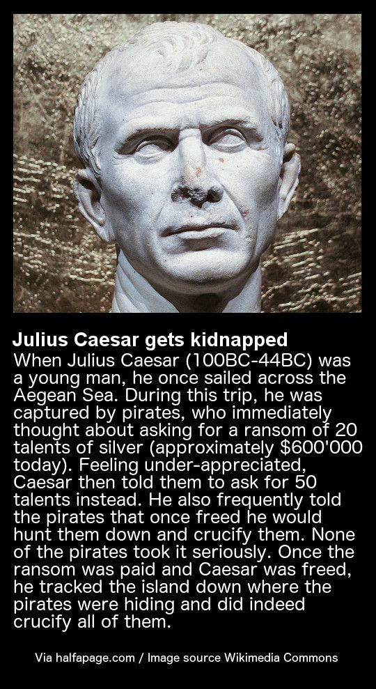 manipulation in julius caesar Read this essay on the ways that the language and imagery of the speech demonstrate antony's manipulation of the crowd (julius caesar act3:scene2) come browse our large digital warehouse of free sample essays get the knowledge you need in order to pass your classes and more only at.