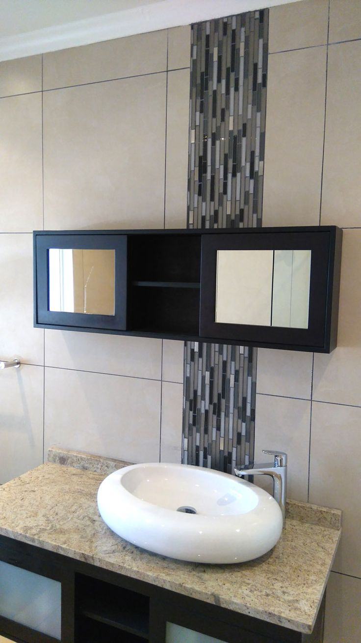 Tiling and Mosaics by Happy Handyman