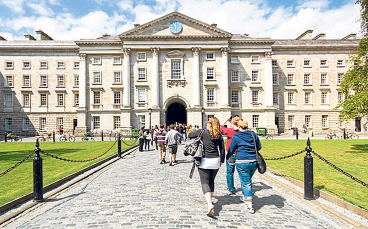 The Telegraph - 'Applying to university: make the most of open days'  Sophie Camfield (UK Student Recruitment) recommends that open day visitors talk to as many staff and students as possible - it's a chance to get the answers you might not find online.