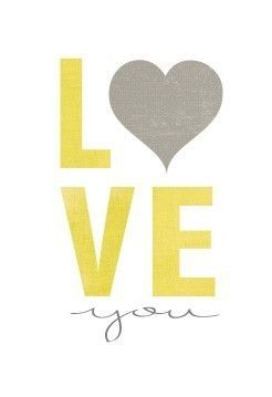 Typo Liebe