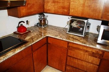 Netuno Bordeaux Granite Countertops Netuno Bordeaux