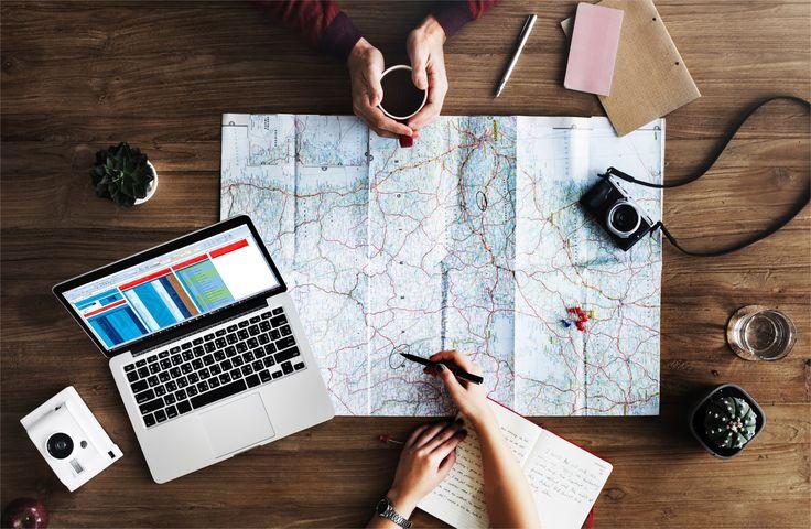 Get our speadsheet Travel Planner. http://goo.gl/KtgcwS #travelforayear #justgottaride #travelplanner #travel #worldtrip #travelbudget