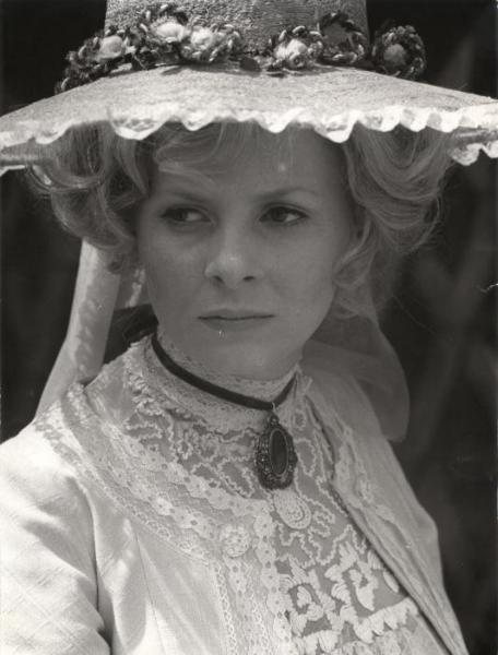 Doktor Judym [1975]