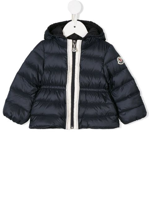 Children Padded Jacket Kids Ancilia Moncler Fashion YO16FBWz
