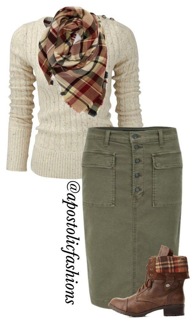 cool Apostolic Fashions #1197                                                                                                                                                                                 More