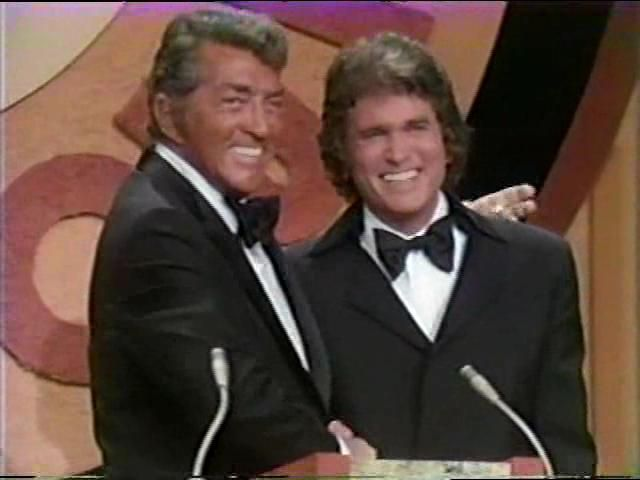 The Dean Martin Celebrity Roast: Michael Landon (1975 ...