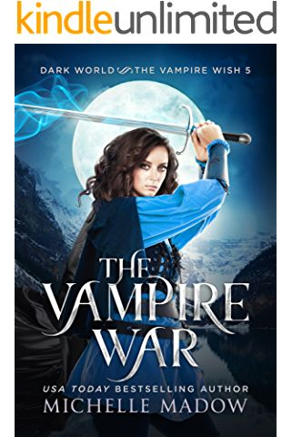 Best vampire books for young adults, teen losing viginity video