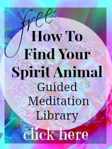 Spirit Animal Quiz | Universe of Symbolism