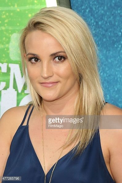 17 Best images about JAMIE-LYNN-SPEARS :)******* on ...