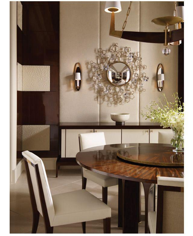 71 best Baker Furniture images on Pinterest Notebooks Organic