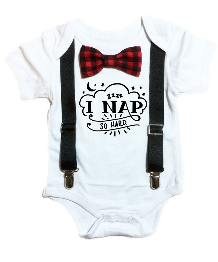7 best Say What Noah\'s Boytique Outfits images on Pinterest | Baby ...
