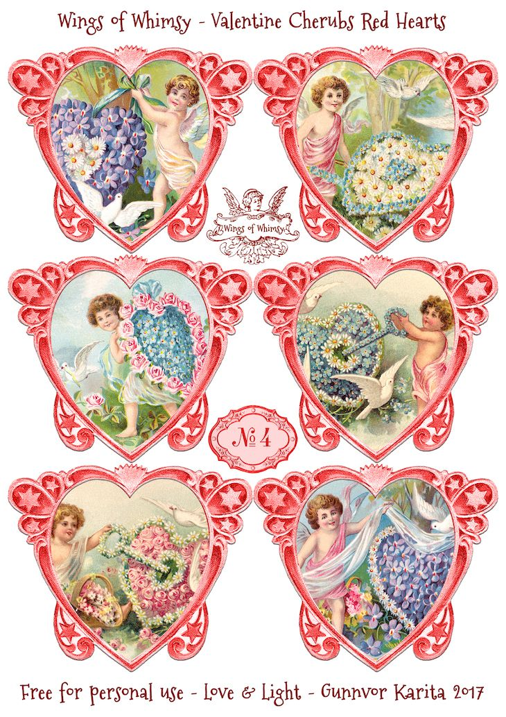1244 best Images Valentines images on Pinterest Vintage cards - new valentine's day music coloring pages