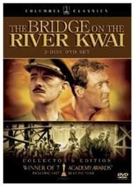 Alec Guiness was superb in this movie...
