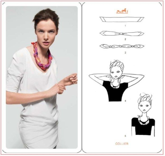 Best 86 clothing images on Pinterest | Sewing patterns, Hair and ...