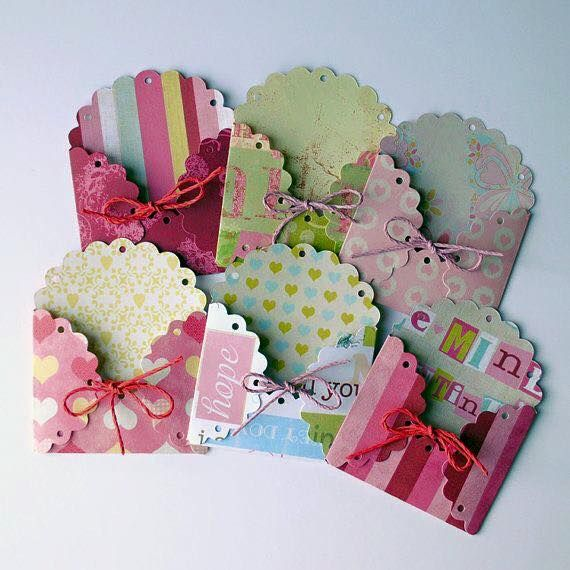 Pin by Nonnie on Paper crafting Ideas | Scrapbook ...
