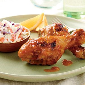 ... grilling recipes grilling poultry poultry dish bbq meals favorite