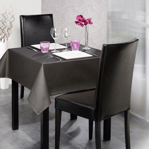 Linge de table Palerme