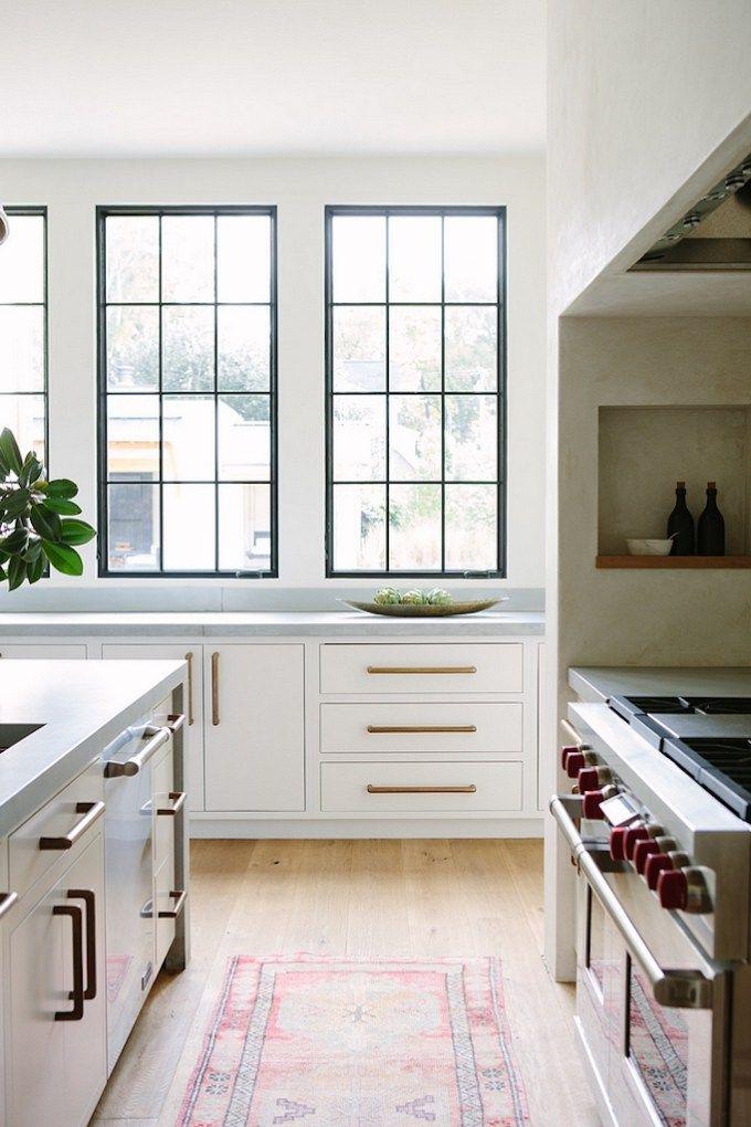10 Bright White Es Trending On Pinterestbecki Owens Kitchen Idea Design Home Decor